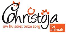 Christoja.nl