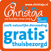 Christoja informatie