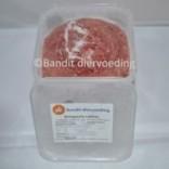 Bandit Bio vleesmix Lam