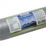 Alaska Hi-Energy 800 g hond