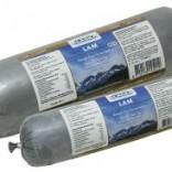 Alaska Lam 800 g en 400 g hond