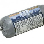 Alaska Lam Vis 250 g kat