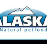 logo Alaska Natural Petfood