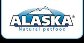 logo Alaska Natural Petfood