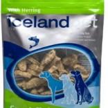 Icelandpet haring voor de hond 100 g