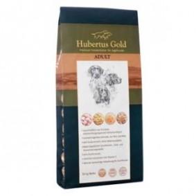 Hubertus Gold Adult Gevogelte 14 kg zak