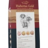 Hubertus Gold Jacht Performance Gevogelte 15 kg zak