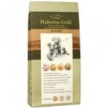 Hubertus Gold Junior Gevogelte 14 kg zak