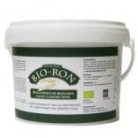 Bio-Ron biologische Bokashi voor vleeseters 500 g