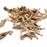 Carnivoer Kippenpoten 250 g