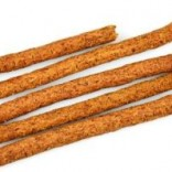 Carnis Lam sticks 150 g