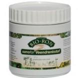 Bio-Ron Sanofor Veendrenkstof 0,5 Liter