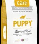 Brit Care Puppy All Breed 4 wk-12 mnd Lam & rijst