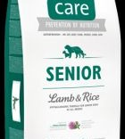 Brit Care Senior All Breed Lam & rijst