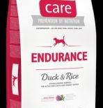 Brit Care Adult All Breed Eend & rijst voor zeer actieve honden