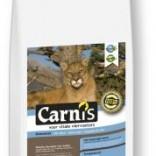 Carnis kattenbrok kip