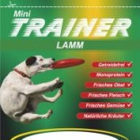 Wallitzer Mini Trainer Lam 200 g