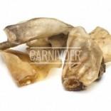 Carnivoer runderoren 5 stuks