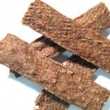 Carnis Fazant vleesstrips 150 g