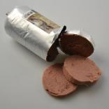 Carnis houdbare vleesworst Eend 200 g