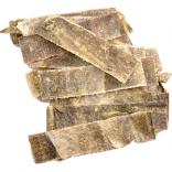 Carnis Kabeljauw Kauwstrip ca. 150 g