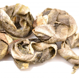 Carnis Kabeljauw Roosje 100 g