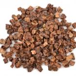 Carnis Mini trainers 100% Rundvlees 150 g emmer
