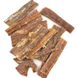 Carnis Rundvlees plat 150 g