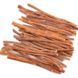 Carnis Schapendarm Sticks 15 cm 100 g