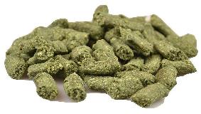 Carnis Veggies Spirulina 400 g